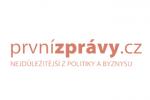 Plzeň i po hodinovém oslabení dokázala udržet výhru nad Duklou 1:0